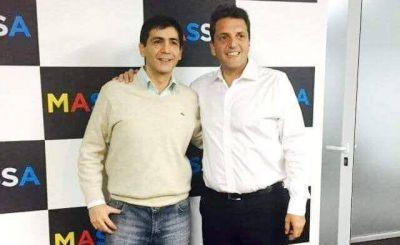 El Massismo prepara un proyecto buscando la recuperación de Fontana