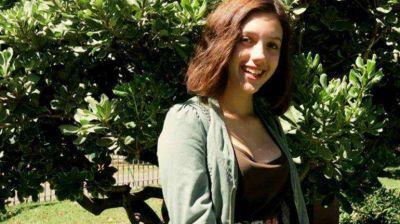 Crimen de Lola Chomnalez: el nuevo detenido se declaró inocente