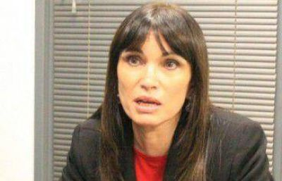 """Perelló: """"Vamos a apelar pero si Analía Schwartz va a juicio será una gran oportunidad para sacarles las caretas a todos"""""""