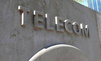 Caso Telecom: la Cámara le dio la razón a la Municipalidad