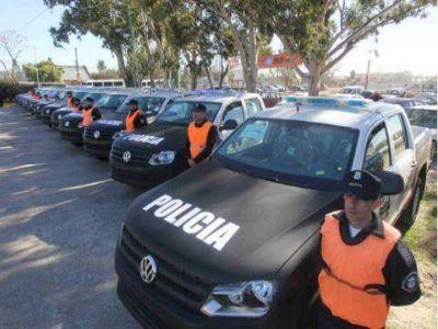Est� abierta la inscripci�n para la segunda promoci�n de la Polic�a Local