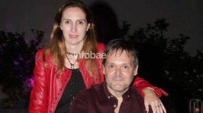 Crimen del country: Fernando Farré seguirá preso
