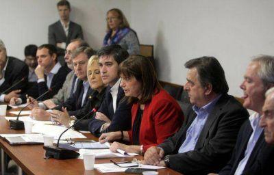 La Cámara Electoral analizará este lunes las propuestas anti-fraude de la oposición