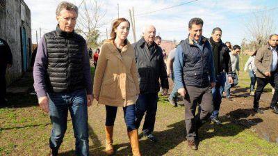 Las sospechas de Mauricio Macri detrás del caso Fernando Niembro