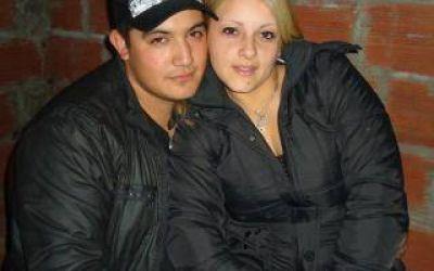 Ascendieron post-mortem a la pareja de policías asesinada en La Matanza