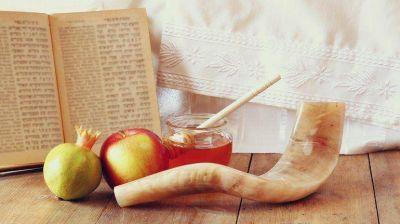 Comenzó el Año Nuevo judío: comidas, reuniones y festejos de Rosh Hashaná