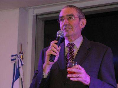Rosh Hashaná: Brindis en LeDor VaDor