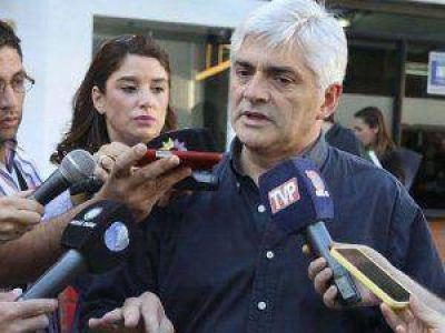 Ante la denuncia de Cano, el secretario de la JEP dijo que se someterá a la Justicia