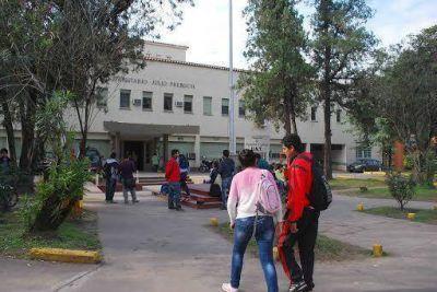 Múltiples actividades durante la Semana Cultural que se realizará en Filosofía y Letras
