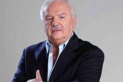 Don Niembro y las alertas del Banco Ciudad