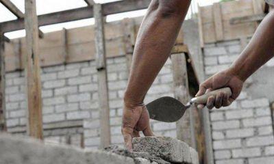 El 36% de los trabajadores del Gran Córdoba no está registrado