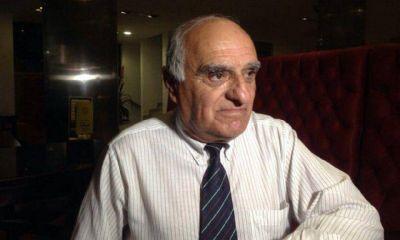 Dura denuncia contra Capdevila agita la campaña electoral en Huerta Grande