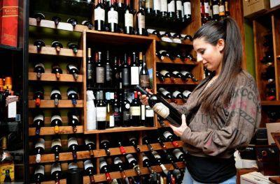 El vino ser�a obligado a aportar $ 600 millones al deporte
