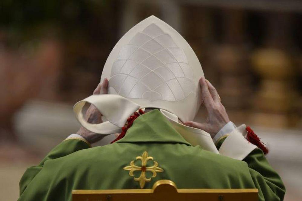 Reforma de la Curia; por llegar la Congregación para los laicos y la familia