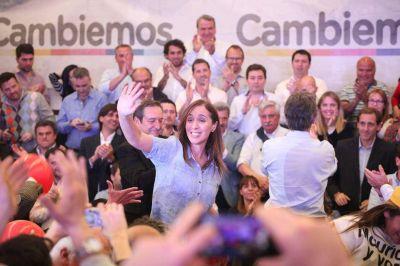 El nuevo estilo PRO para pelear el voto peronista en el conurbano