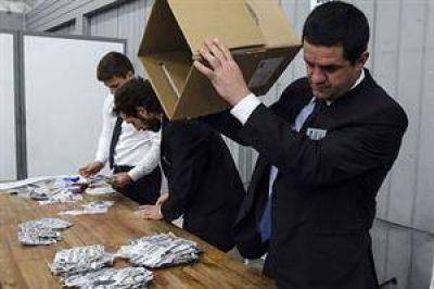 Tucumán: apareció un video que muestra a un funcionario