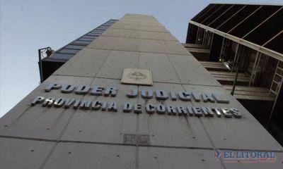 Rechazaron impugnación y oficializaron la lista de candidatos a concejales de ECO