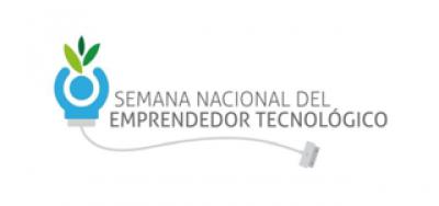 Se realizará el segundo encuentro de la III Semana Nacional del Emprendedor Tecnológico