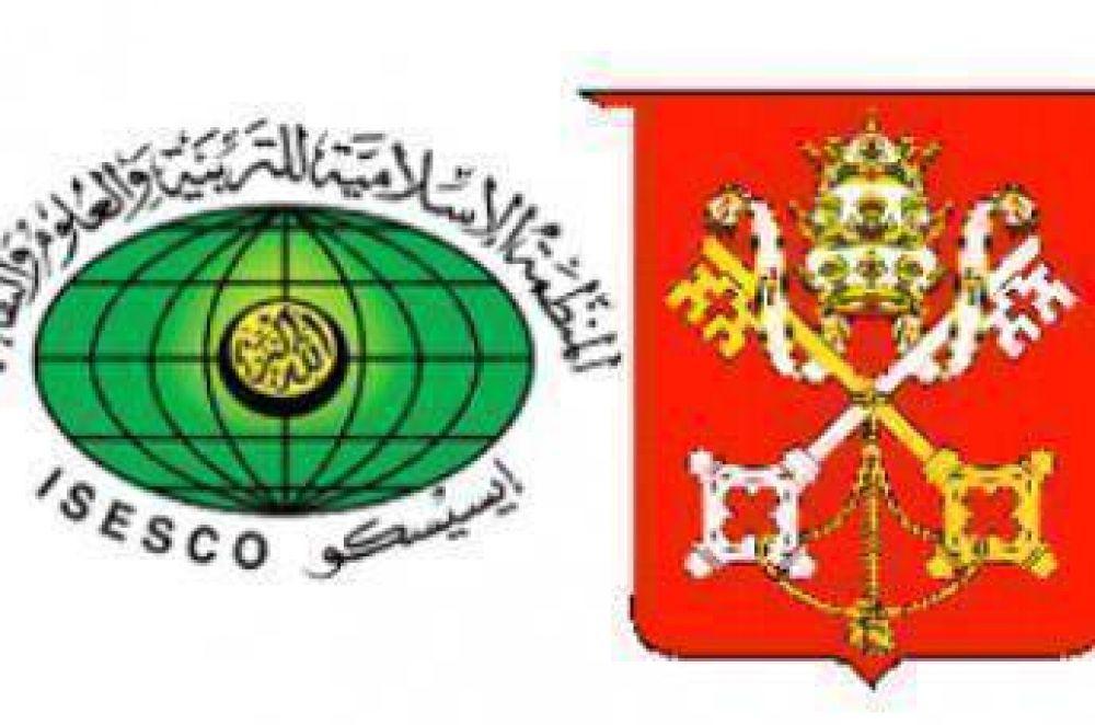 Congreso internacional en Buenos Aires sobre solidaridad y respeto interreligioso