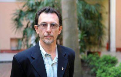 A 9 años de la desaparición de Julio López, su hijo aseguró no saber si alguien busca a su padre