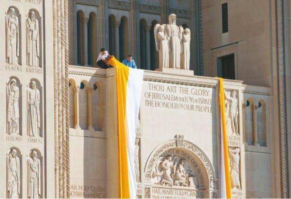 El Vaticano pidió el fin del embargo a Cuba