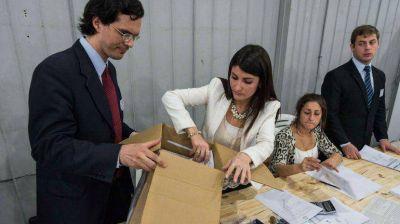 El kirchnerismo apeló el fallo que anuló las elecciones de Tucumán