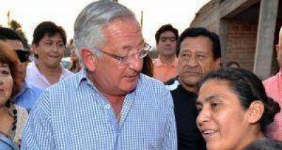 Actualidad de San Pedro: obras e Ingenio La Esperanza
