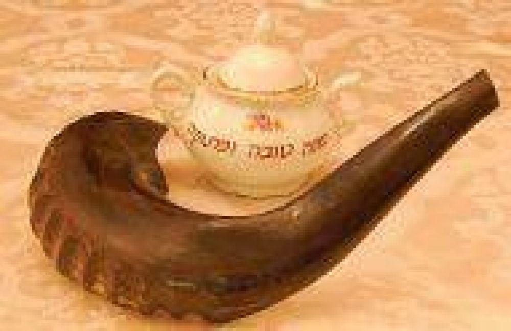 Iom Kipur, el día más sagrado de la religión judía