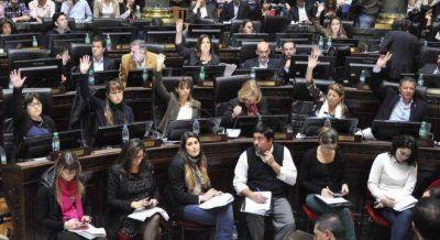 El PRO bloqueó un pedido de interpelación a Macri por el Niembrogate
