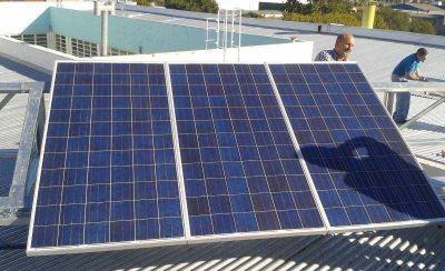 Mar del Plata tiene futuro: conoc� los avances en ciencia y tecnolog�a