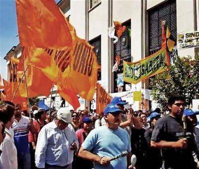 Es inminente el fallo de la Corte tucumana sobre la validez de la elección