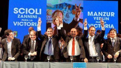 Tucumán: la Corte Suprema decretó que las elecciones fueron válidas
