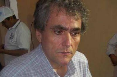 En Quitilipi, Alfredo Zamora perdió la intendencia y Carlos Casalboni será el próximo intendente