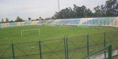 Racing jugaría en Formosa por Copa Argentina