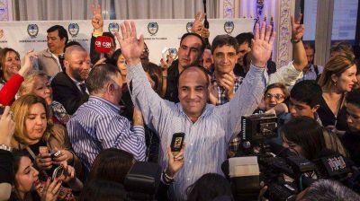 Para la Justicia, Juan Manzur ya puede ser proclamado gobernador: