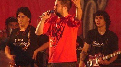Cromañón: confirman condena a Callejeros, pero por ahora seguirán libres