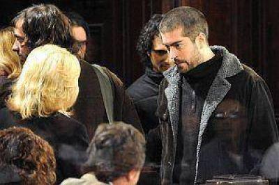 Cromañón: confirman condenas, pero acusados seguirán libres