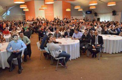 """Reuniones preventivas por """"preocupantes"""" pronósticos climáticos"""