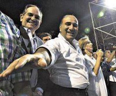 Tucumán, con gobernador electo