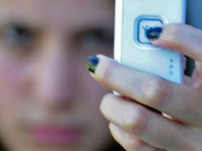 Apenas hay 35 botones antipánico para víctimas de violencia de género