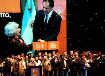Juegos BA 2015: Compite la delegación sampedrina