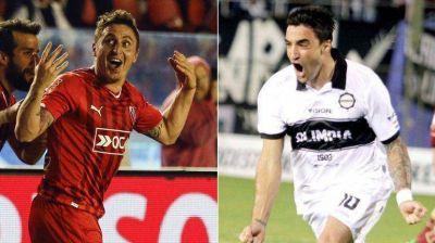 Independiente dará inicio a su serie de Octavos ante Olimpia