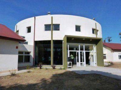 Mala praxis en el Centeno: le hizo juicio y lo ganó