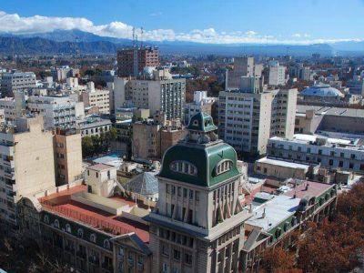 El Gobierno de Mendoza da consejos y recomienda cómo actuar ante un sismo