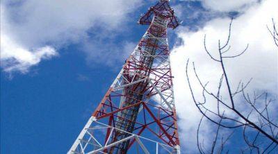 Fallos ordenan retirar antenas y ponen en jaque a las telefónicas