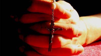 ¡Basta de perseguir y asesinar a los cristianos!, exhortan líderes cristianos y musulmanes