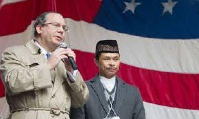 Iom kipur y Eid Al Adha: Creencia común, destino común