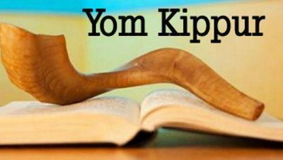 Iom Kipur: El día para hablar con Dios