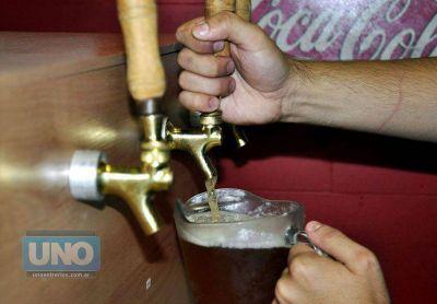 El coma alcohólico preocupa con cinco casos semanales en Paraná