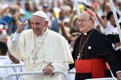 La oportunidad de oro de reconciliación entre los cubanos